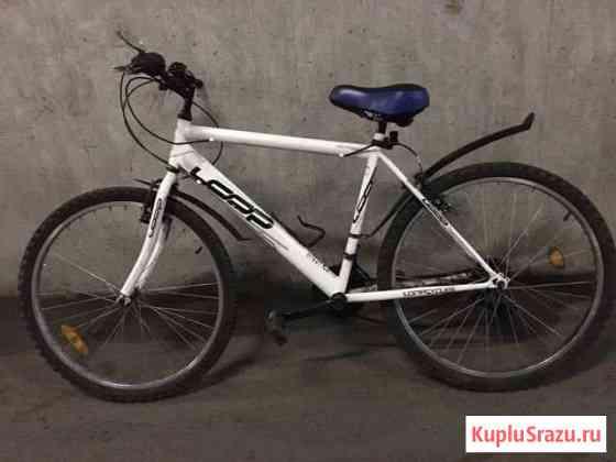 Велосипед финский 26 колёса Петрозаводск
