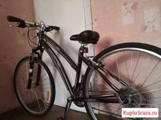 Велосипед Corto Camper Симферополь