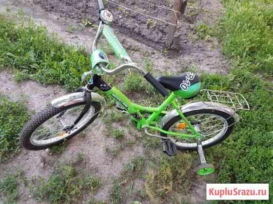 Велосипед деский Novatrack Пятигорск