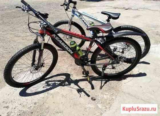 Велосипед Белгород