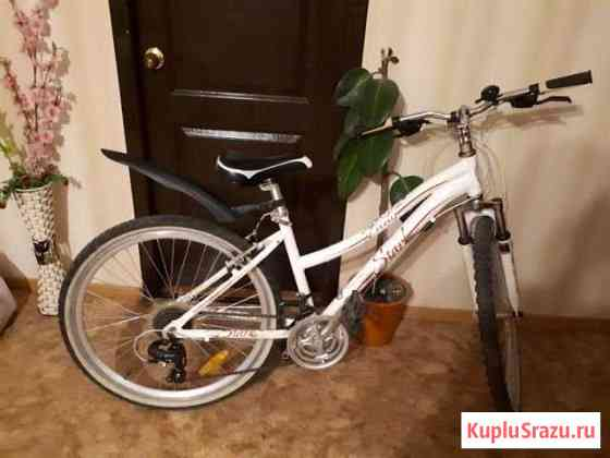 Продам велосипед Новосибирск