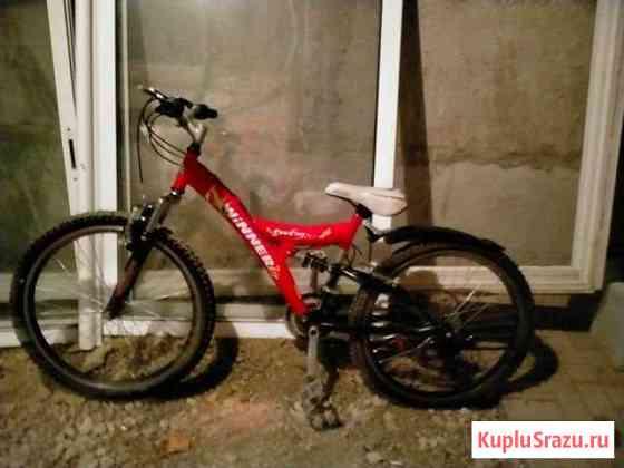 Велосипеды Дубовое
