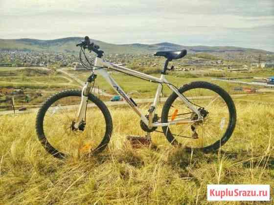 Велосипед norko Саратов