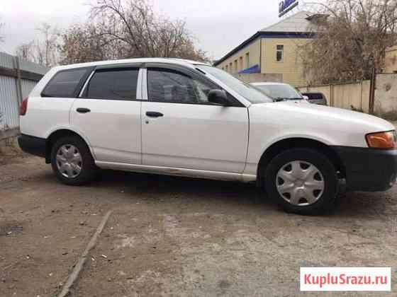 Сдам авто в аренду с выкупом Улан-Удэ