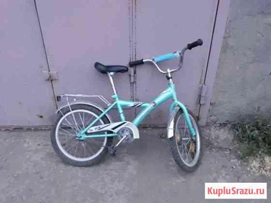 Велосипед детский Саратов