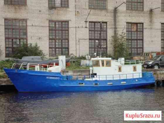 Морская рыбалка в Териберке Североморск-3