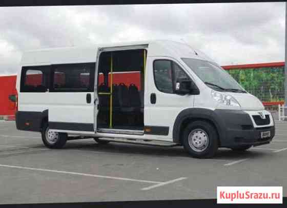Транспорт перевозки Краснодар