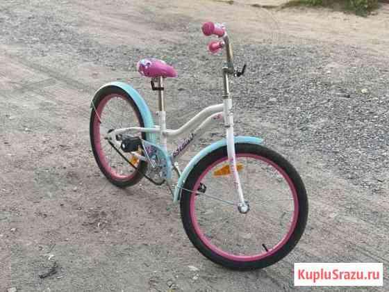 Детский велосипед 20 Волгоград