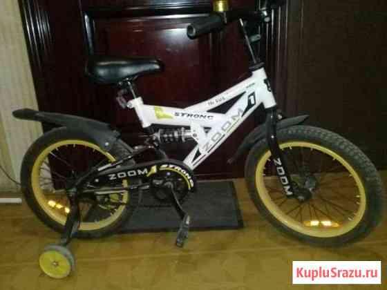 Велосипед детский Ставрополь