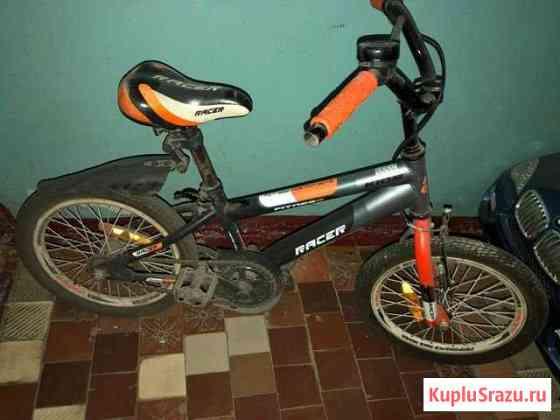 Велосипед детский Черкесск
