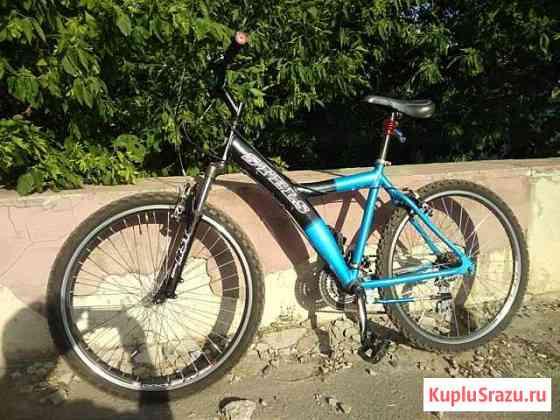Велосипед горный stels, 26 Воронеж
