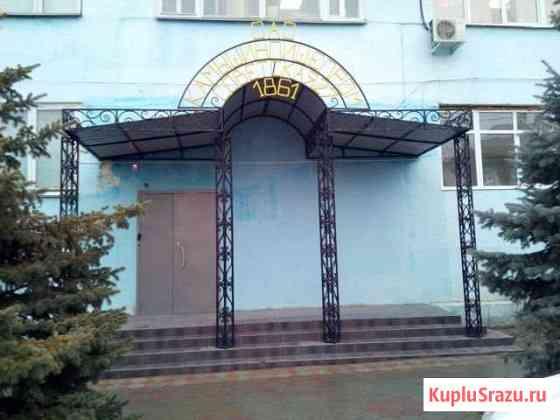 Входные группы,лестницы Камышин