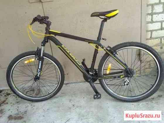 Горный велосипед Corto Suv frame 15.5 Ставрополь