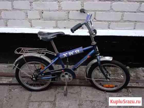 Велосипед детский Брянск
