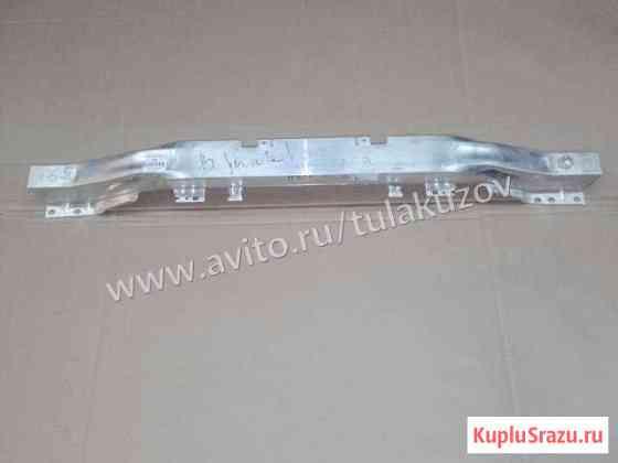 Усилитель заднего бампера Опель Астра н h 2004-10 Тула