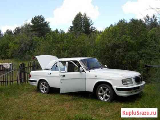 Аренда автомобиля с водителем Вурнары