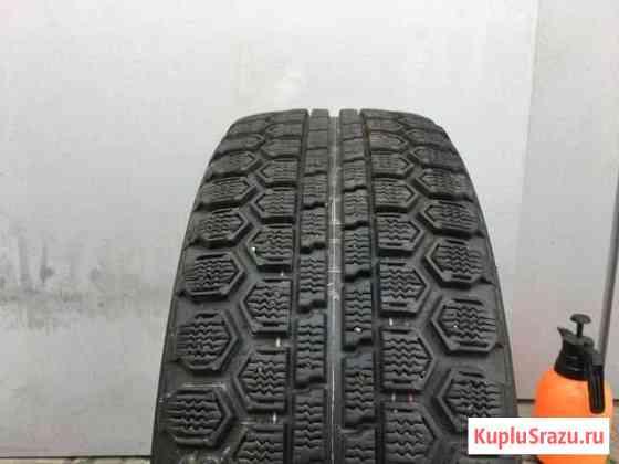 Шины бу 235 60 16 Dunlop Graspic HS-3 Тамбов