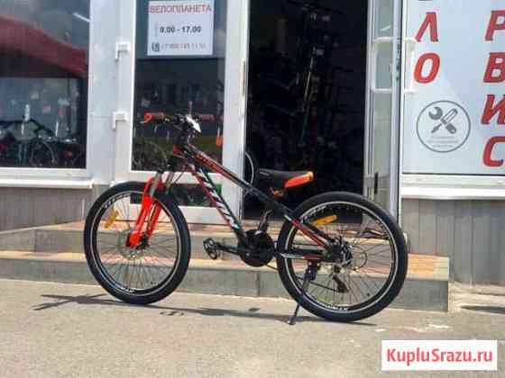 Велосипед 26 Titan Atlant Ростов-на-Дону