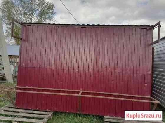 Продам ларёк Кемерово