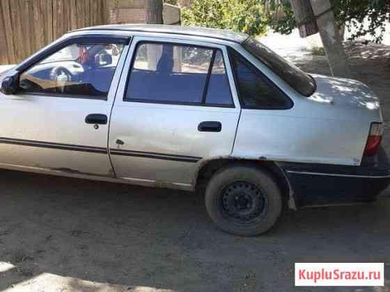 Daewoo Nexia 1.5МТ, 2004, 175000км Астрахань