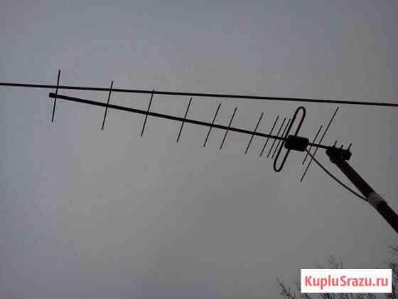 Цифровое и кабельное тв без абонентской платы Иваново