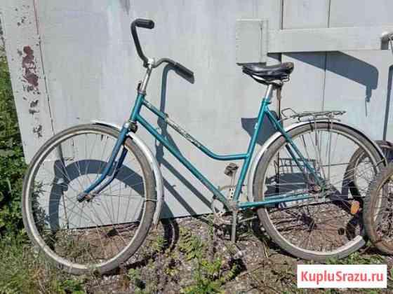 Продаю два велосипеда Нижний Тагил
