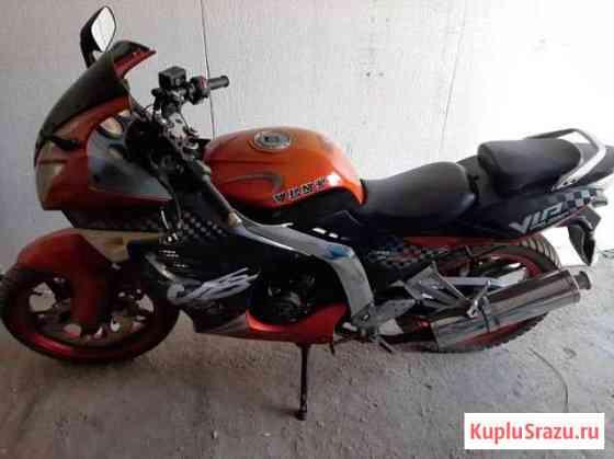 Продам мотоцикл 2013 Ростов-на-Дону