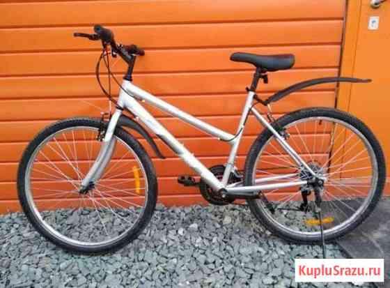Велосипеды Печора