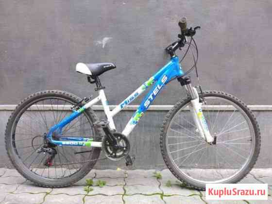 Велосипед Stels Miss 6500 Екатеринбург