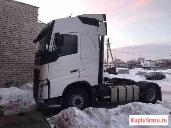 Ремонт грузовиков выезд на место Смоленск