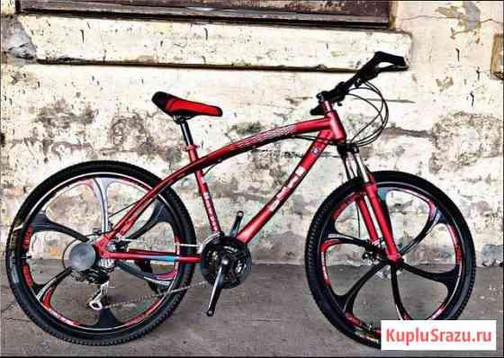 Велосипеды оптом Набережные Челны
