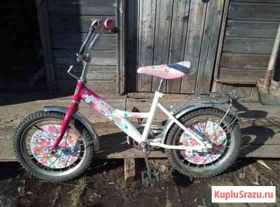 Продам велосипед Архангельск