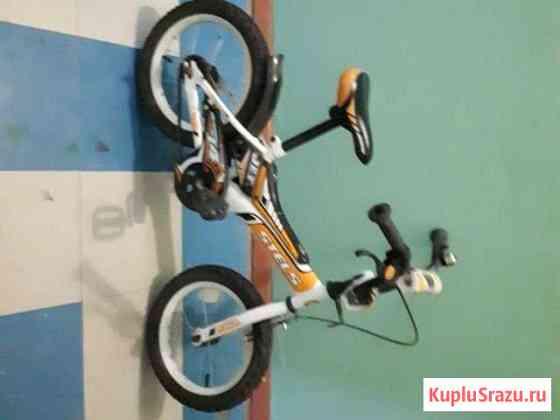 Велосипед Stels Обнинск