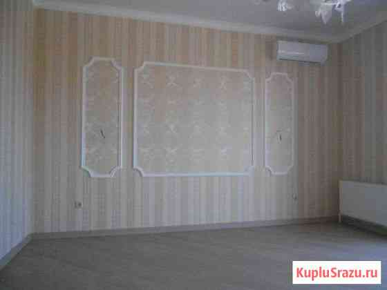 Укладка ламината и других напольных покрытий Астрахань