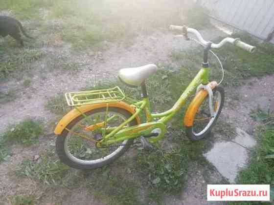 Велосипед 20 Калуга