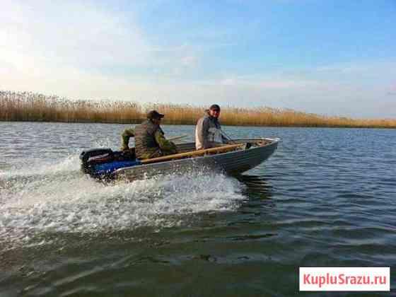Рыбалка и отдых в Астраханской области Оранжереи