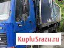 Услуги рефрижератора volvo 15 тонн +20/ -20 Петрозаводск