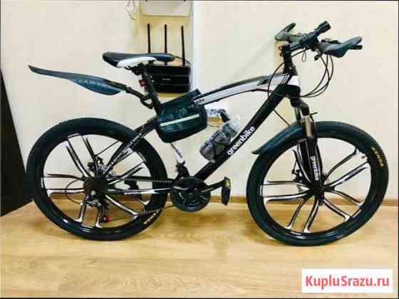 Велосипеды оптом Барнаул