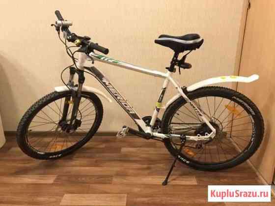 Велосипед Мерида 26'' Matts 100/20'' Балахна