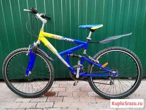 Велосипед (26 колеса) Белгород