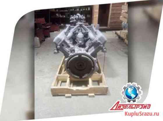 Двигатель ямз 238М2 Лабытнанги