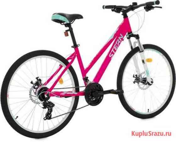 Велосипед Stern Mira 1 - 26 Нижний Тагил