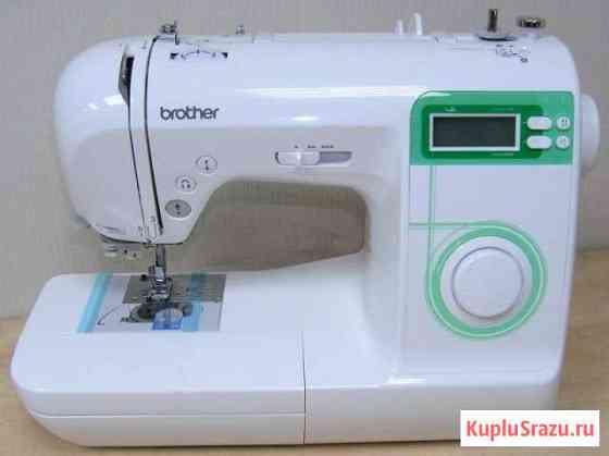 Ремонт И наладка швейных машин Астрахань