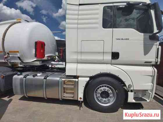 Доставка,продажа дизельного топлива,бензина завод Майкоп