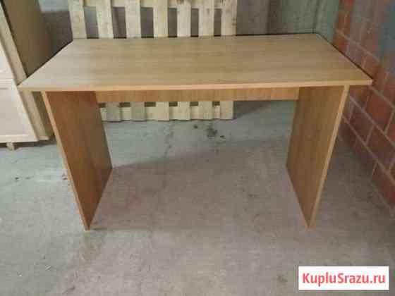 Офисная мебель Рязань