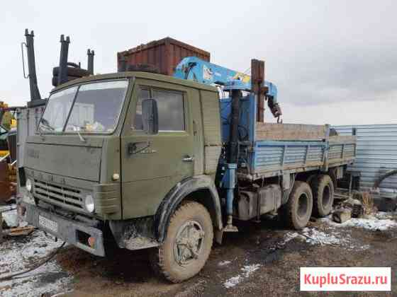 Воровайка Красноярск