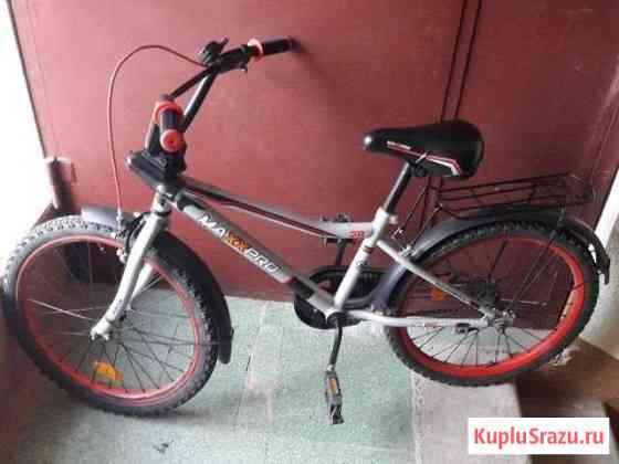 Велосипед Воронеж