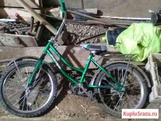 Велосипед децкий Пермь