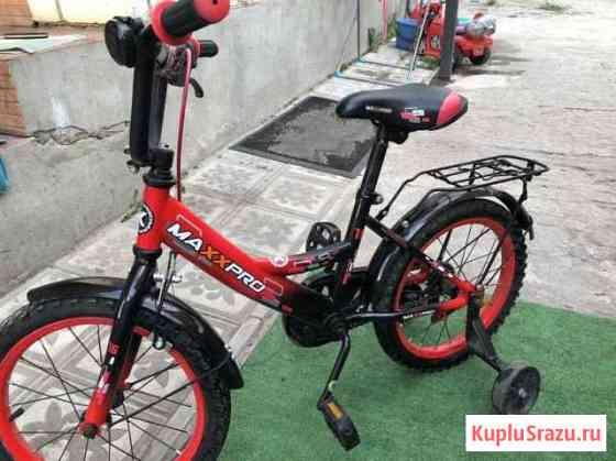 Велосипед детский новый Курск
