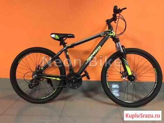 Велосипед Хабаровск Хабаровск